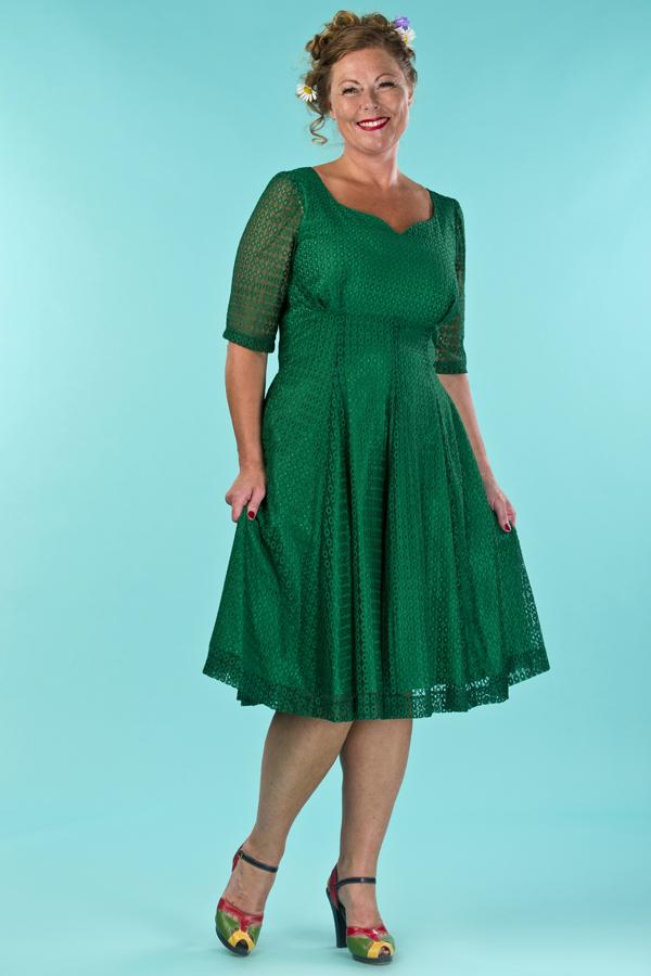 drop dread gorgeous with dresses match photos