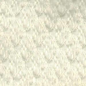 Debutante doll dress. Bright white